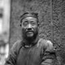 Yao Tzu Yi