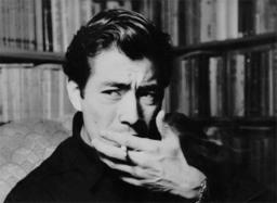 Jinichi Kiyomizu