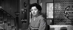 Reiko Kiyomizu