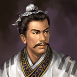 Zeng Taisun
