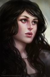 Lavonne Melindor