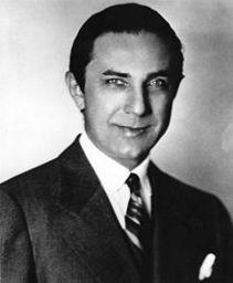 Dalvirim Curdala (Vladimir Dracula)