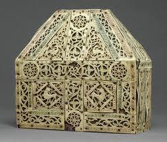 Reliquary of Yadisunu