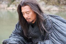 Sifu Ling Huo