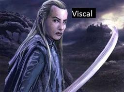 Viscal