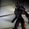 Mukade Armor