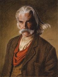 Captain James Gloval
