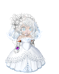 Artifact Wedding Dress