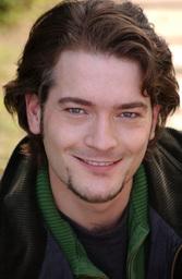 Nathan Teyssier