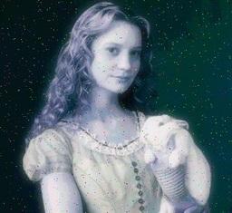 Alice The A.I.