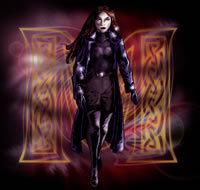 Morgaine Winterthorn