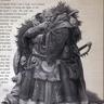 Coriolanus Vestra