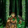 Amethyst Wildseed