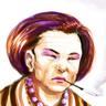 Yasuki Fumi