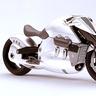 Custom Suzuki Aurora