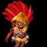 Princess Pashu