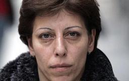 Waleria Sobczak