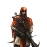 Ascanor guard
