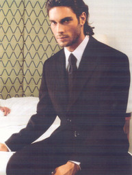 Alfonso Giovanni