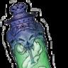 Haunt Siphon