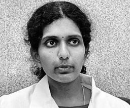 Dr. Laxshmi Agarwal