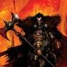 Historical Figure: Ard-Righ Joddoc Wolfsmaw