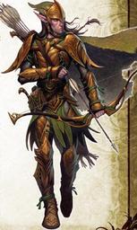 Baron Vander Stillhawk