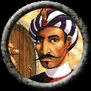 Sheikh Hakim Jalal-Nizami