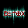De-Tox (Drug)