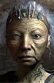 High Priestess Loredana