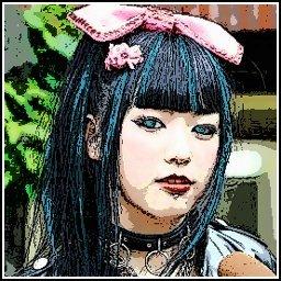 Hiyashi Ren