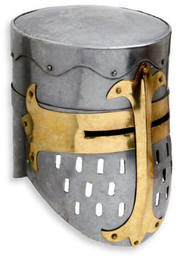 Helm of Kord