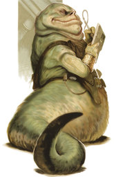 Sor'jun the Hutt