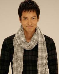 Jimmy Watanabe