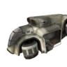 Armatech AV4 Utility Vertol