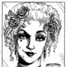 Lady Jamais Sices du Sices