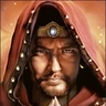von Lithaus