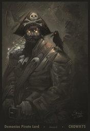 Admiral Lord Xavvas