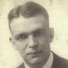 Maynard Finch