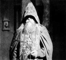 Fr. P. O'Neill