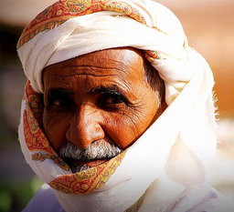 Muhadarac Hasidar