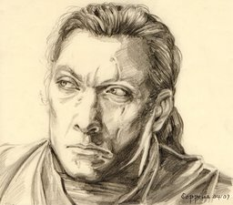 Aurelian Claudius Julianus