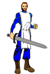 Teodoros Arkmagos