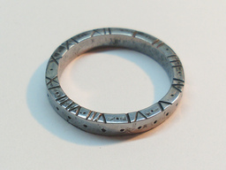 Nell's Ring