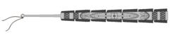 Blade of Auros