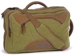 Maurice's Overnight Bag