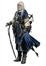 Loraste d'Lyrandar