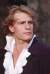 Jean-Baptiste Lambert de Ponthieu