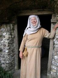 Mère Pérégrine