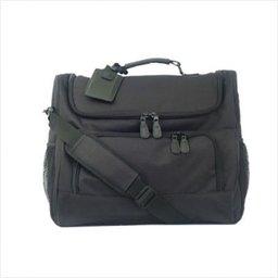 Father Michael's Small Tote Bag